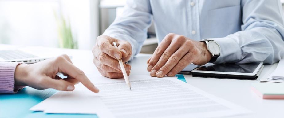 Subunternehmervertrag